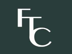Florida Travel Concierge Logo